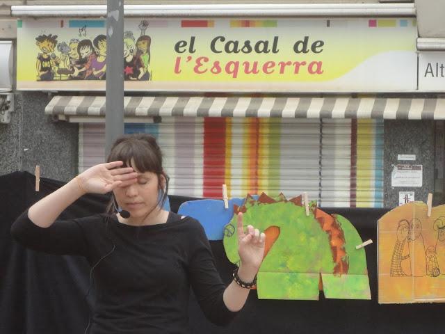 SantJordi2011aeb - Lanzarote%2B%2528semana%2Bblanca%2B2011%2529%2B518.JPG