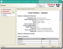 RA-Oracle_RAC_12101-DBCA_Summary