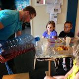 Bevers - Zomerkamp Waterproof - 2014-07-05%2B19.04.53.jpg