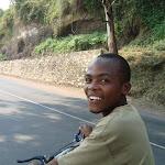 rwanda048.JPG