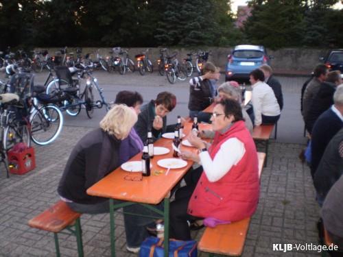 Gemeindefahrradtour 2010 - P8050046-kl.JPG