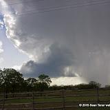 04-13-14 N TX Storm Chase - IMGP1312.JPG