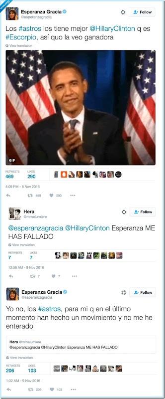 VEF_453905_la_pitonisa_esperanza_gracia_falla_su_prediccion_con_trump_y_pone_esta_estupida_excusa