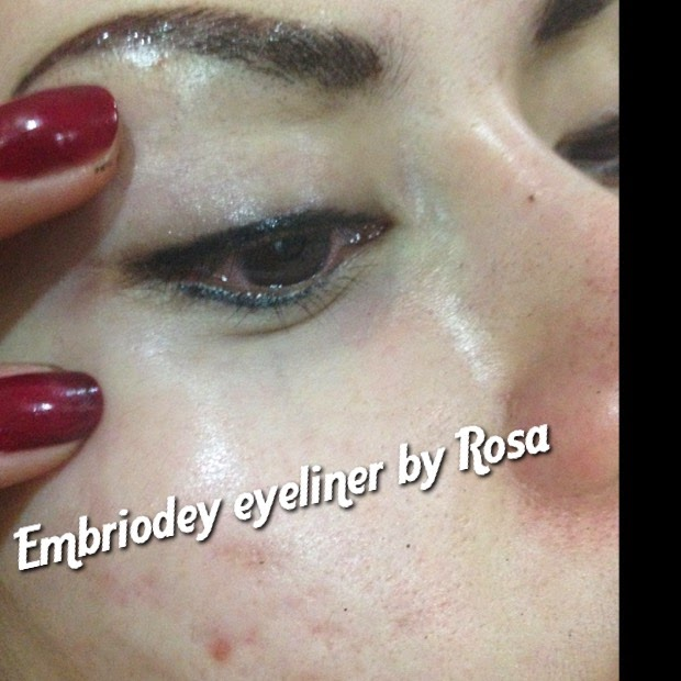 Eyeliner - IMG_9272.JPG