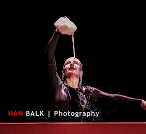 Han Balk Wonderland-7932.jpg