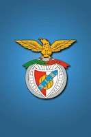 SL Benfica.jpg