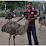 Aditya Emu Farm's profile photo