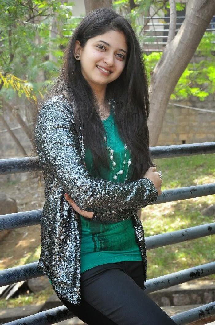 Zee Telugu Serials Online Pasupu Kumkuma