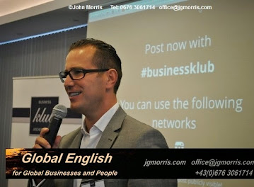 BusinesKlub14Jun140016.JPG