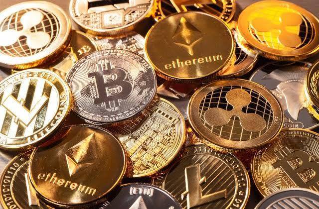 CBN, SEC working on cryptocurrencies trading regulation – Yuguda