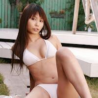 [DGC] 2008.01 - No.536 - Yuki Nakayama (中山幸) 045.jpg
