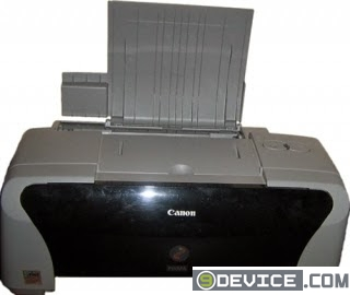 Canon PIXMA iP1500 laser printer driver | Free download and install