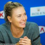 Maria Sharapova - 2016 Australian Open -DSC_5402-2.jpg