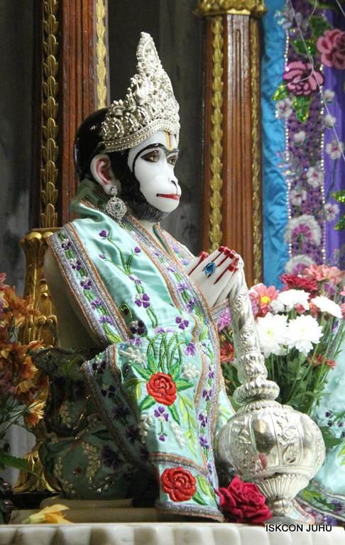 ISKCON Juhu Mangla Deity Darshan 17 Dec 2015 (8)