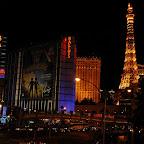 Het Paris,met Eiffeltoren