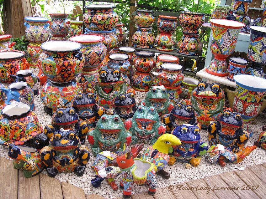 [05-08-pottery%5B4%5D]