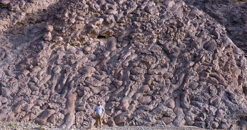 pillow-lava-oman-3