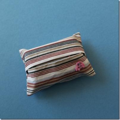 01 torbica za robčke