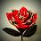 Susan Bryant (Azrayel)'s profile photo