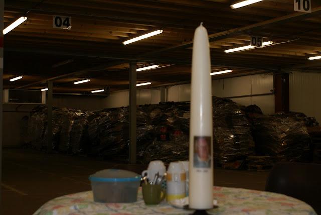 Rommelmarkt herdenkt Wim van Velzen - DSC08960.JPG