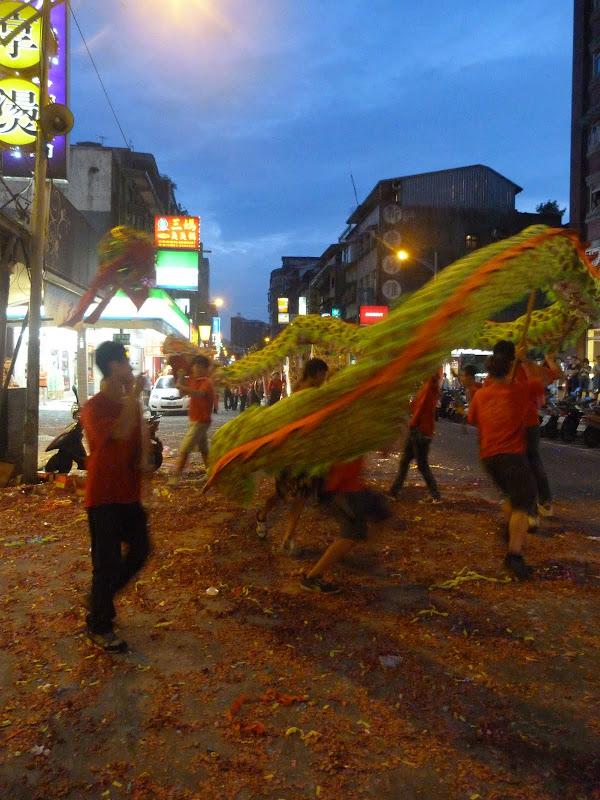 Ming Sheng Gong à Xizhi (New Taipei City) - P1340550.JPG