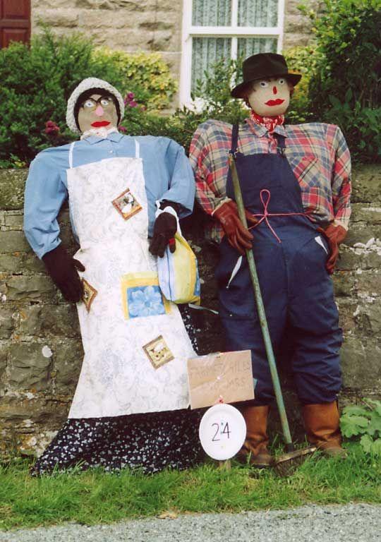 Scarecrows5