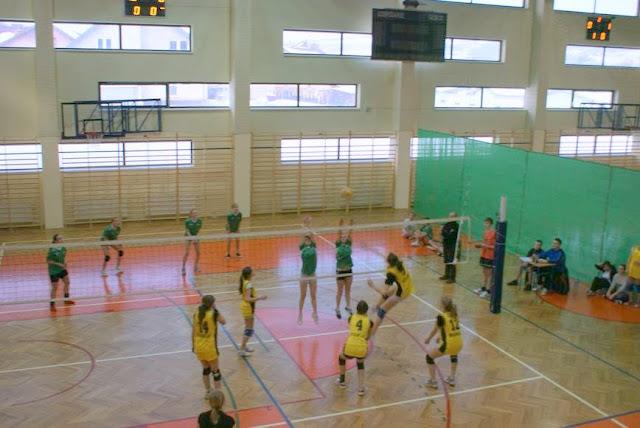 Zawody siatkarskie dziewczat 1 marca 2011 - DSC09331_1.JPG