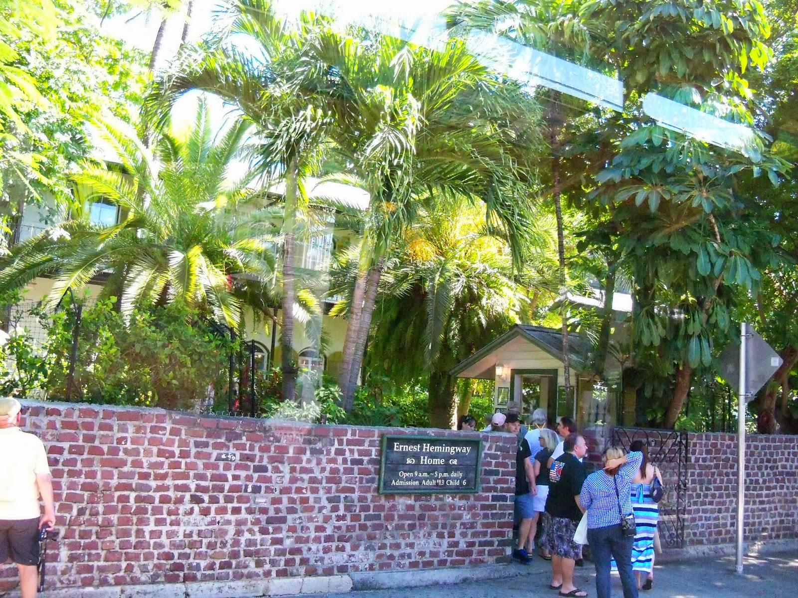 Key West Vacation - 116_5743.JPG