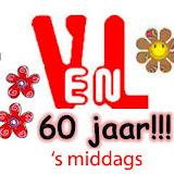 VenL 60 jaar (1)