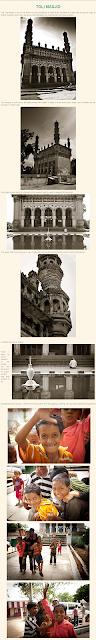 Hyderabad - Rare Pictures - Aadab%2BHyderabad%2B%2BToli%2BMasjid.png