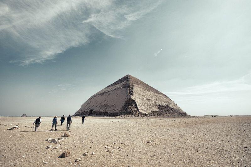 bent-pyramid-5