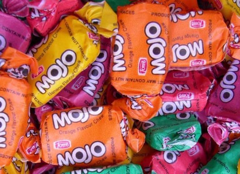 [sweets%5B6%5D]