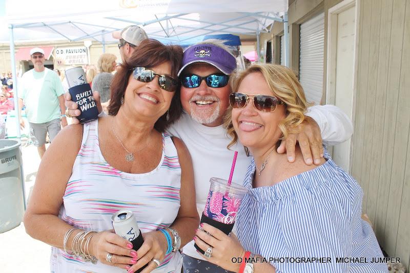2017-05-06 Ocean Drive Beach Music Festival - MJ - IMG_7162.JPG