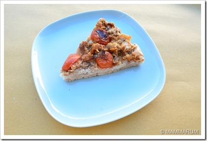 torta di pane5