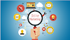Marketing online là gì? 20 điều cần biết về Marketing Online