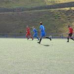 partido entrenadores 020.jpg