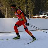 Biathlon-WM Ruhpolding 067.jpg