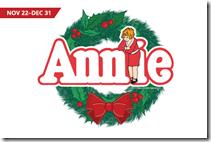 ANNIE-marketing-share