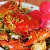 laemhin-seafood-thalang 024.JPG