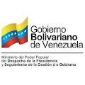 Resolución mediante la cual se designa a Cledys María Montaña Gudiño, como Directora de la Dirección de Control Posterior de la Oficina de Auditoría Interna, del Ministerio del Poder Popular del Despacho de la Presidencia y Seguimiento de la Gestión de Gobierno
