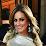 Amy Sandford's profile photo