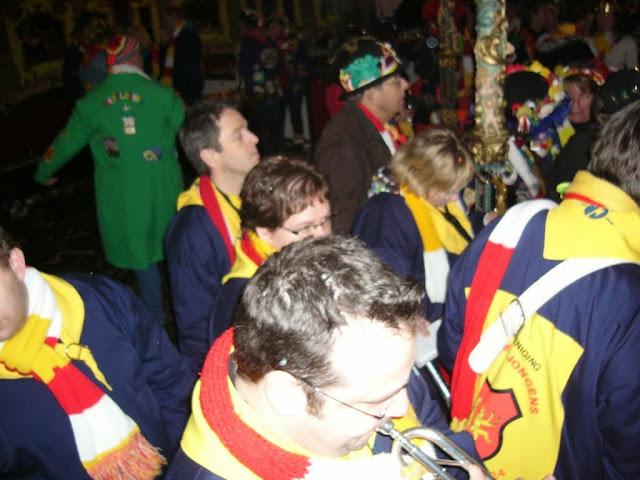 2013-02-11 Carnaval - P1020344.JPG