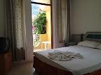 Фото 12 Marin Hotel