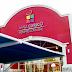 Horarios de atención de supermercado, tiendas, bancos, servicios y delivery de Mall Curicó