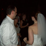 Virginias Wedding - 101_5949.JPG