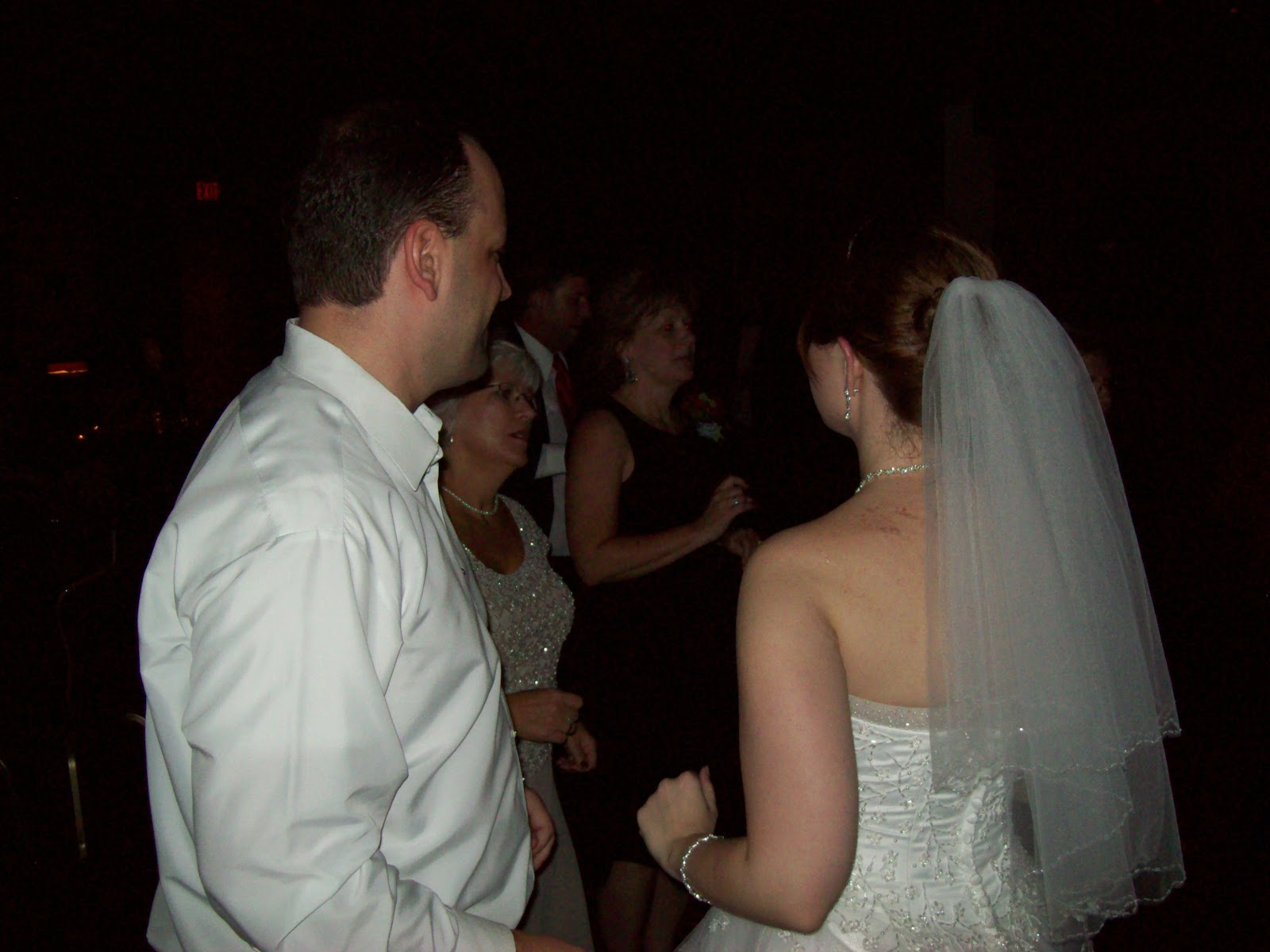 Virginias Wedding - 101_5949.JPG