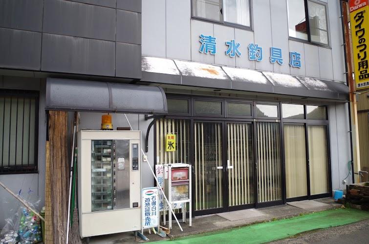 IMGP0755.JPG