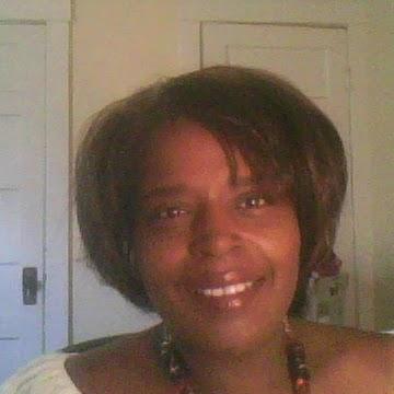 Delores Jones Photo 34