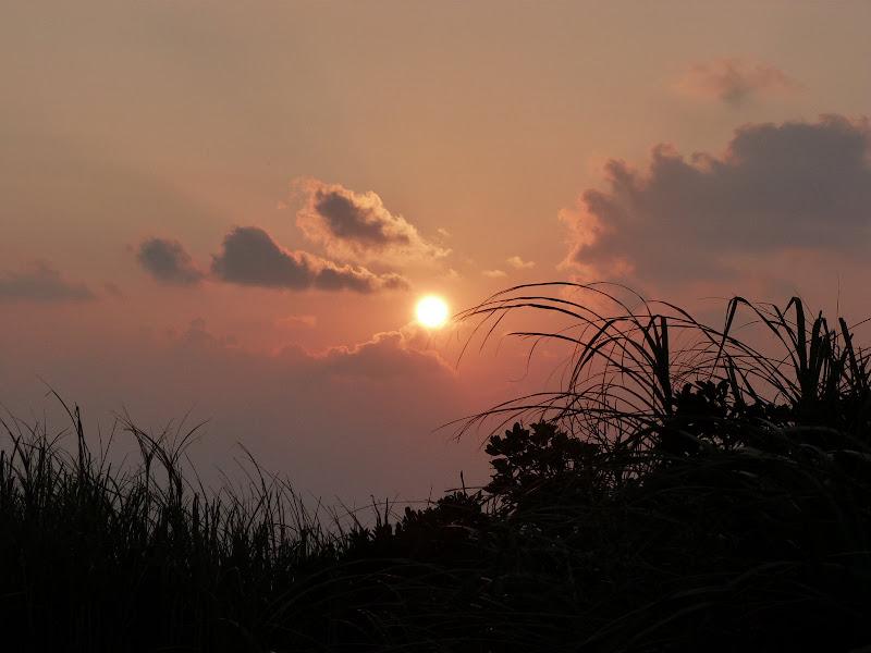 TAIWAN Ile de Lanyu - P1010360.JPG