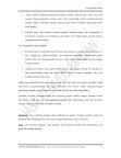 Contoh Artikel Resep 2